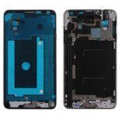Samsung Galaxy Note 3 ATT