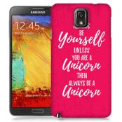 Krusell Samsung Galaxy S21 Plånboksfodral svart