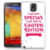 Krusell Samsung Galaxy S21 Plus Plånboksfodral svart