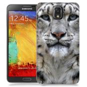 Skal till Samsung Galaxy Note 3 - Snöleopard