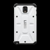 UAG Urban Armor Gear Navigator Skal till Samsung Galaxy Note 3 - Vit