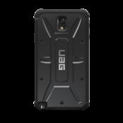 UAG Urban Armor Gear Scout Skal till Samsung Galaxy Note 3 - Svart