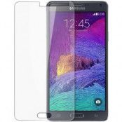 ROCK 0,3mm 2,5D Arc Edge Tempered Glass till Samsung Galaxy Note 4