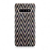 Designer Skal till Samsung Galaxy S10 Plus - Pat2243