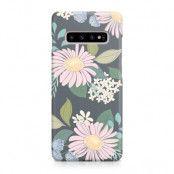 Designer Skal till Samsung Galaxy S10 Plus - Pat2245