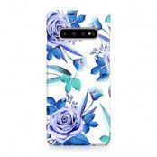 Designer Skal till Samsung Galaxy S10 Plus - Pat2314