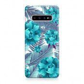 Designer Skal till Samsung Galaxy S10 Plus - Pat2319