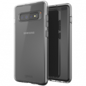 Gear4 D3o Crystal Palace Samsung Galaxy S10 Plus - Clear