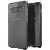 Gear4 D3O Piccadilly Samsung Galaxy S10 Plus - Black