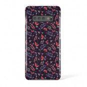Svenskdesignat mobilskal till Samsung Galaxy S10 Plus - Pat2050