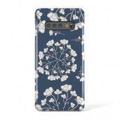 Svenskdesignat mobilskal till Samsung Galaxy S10 Plus - Pat2063