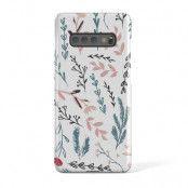 Svenskdesignat mobilskal till Samsung Galaxy S10 Plus - Pat2064