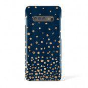 Svenskdesignat mobilskal till Samsung Galaxy S10 Plus - Pat2106
