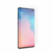 ZAGG InvisibleShield Ultra Clear film för Samsung Galaxy S10 Plus