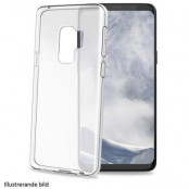 Celly Gelskin TPU Cover S10 - Transparent