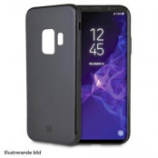 Celly Magnetic TPU Cover Galaxy S10
