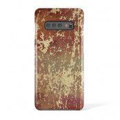 Svenskdesignat mobilskal till Samsung Galaxy S10 - Pat2264