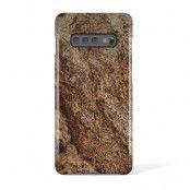 Svenskdesignat mobilskal till Samsung Galaxy S10 - Pat2305