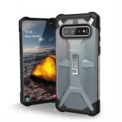 UAG Plasma Skal till Samsung Galaxy S10 - Ice