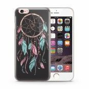 Skal till Samsung Galaxy S5 Active - Dream Catcher