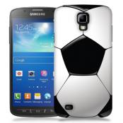 Skal till Samsung Galaxy S5 Active - Fotboll