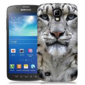 Skal till Samsung Galaxy S5 Active - Snöleopard