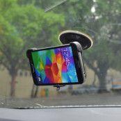 Bilhållare för Samsung Galaxy S5