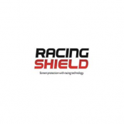 Racing Shield Nanoglass Samsung Galaxy S5 Mini Screen