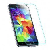 Samsung Galaxy S5 Skärmskydd i 9H Härdat Glas
