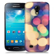 Skal till Samsung Galaxy S5 Mini - Spektrum