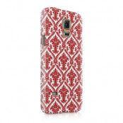 Skal till Samsung Galaxy S5 - Aztec