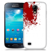 Skal till Samsung Galaxy S5 Mini - Bloody