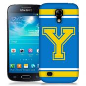 Skal till Samsung Galaxy S5 Mini - Bokstav Y