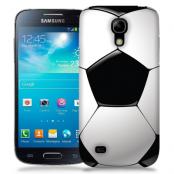 Skal till Samsung Galaxy S5 Mini - Fotboll