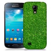 Skal till Samsung Galaxy S5 Mini - Gräs
