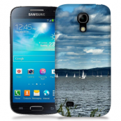 Skal till Samsung Galaxy S5 Mini - Havet