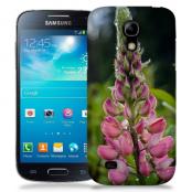 Skal till Samsung Galaxy S5 Mini - Lupin