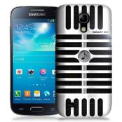 Skal till Samsung Galaxy S5 Mini - Microphone