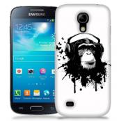 Skal till Samsung Galaxy S5 Mini - Monkey Business
