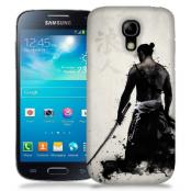 Skal till Samsung Galaxy S5 Mini - Ronin