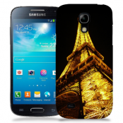 Skal till Samsung Galaxy S5 Mini - The Eiffel Tower