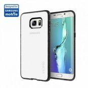 Incipio Octane Skal till Samsung Galaxy S6 Edge Plus - Svart