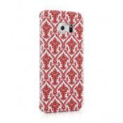 Skal till Samsung Galaxy S6 Edge - Aztec