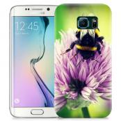 Skal till Samsung Galaxy S6 Edge - Humla