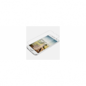 Invisibleshield Hdx Screen Samsung Galaxy S6