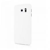 ITSkins Zero 360 Skal till Samsung Galaxy S6 - Vit