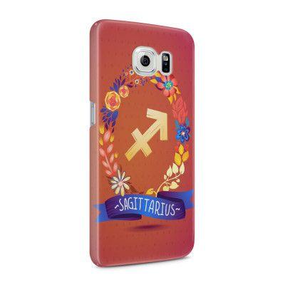Skal till Samsung Galaxy S6 - SAGITTARIUS
