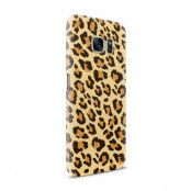 Skal till Samsung Galaxy S7 - Leopard
