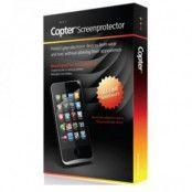 Copter Skärmskydd till Samsung Galaxy S8 Plus
