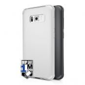 Itskins 2 in 1 Zero Skal till Samsung Galaxy S8 Plus